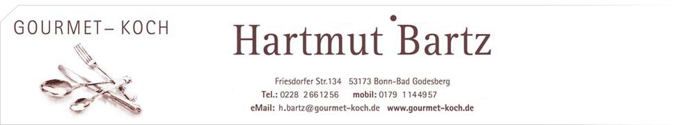 Gourmet Koch